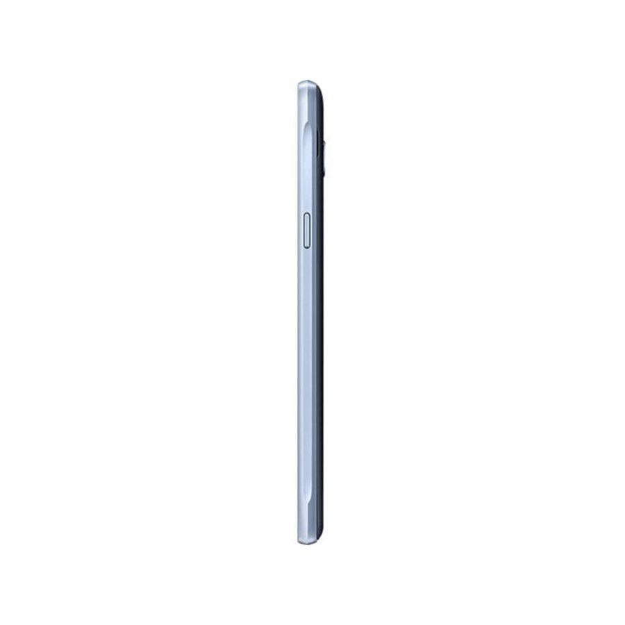 Samsung Galaxy J3 (2016)-3