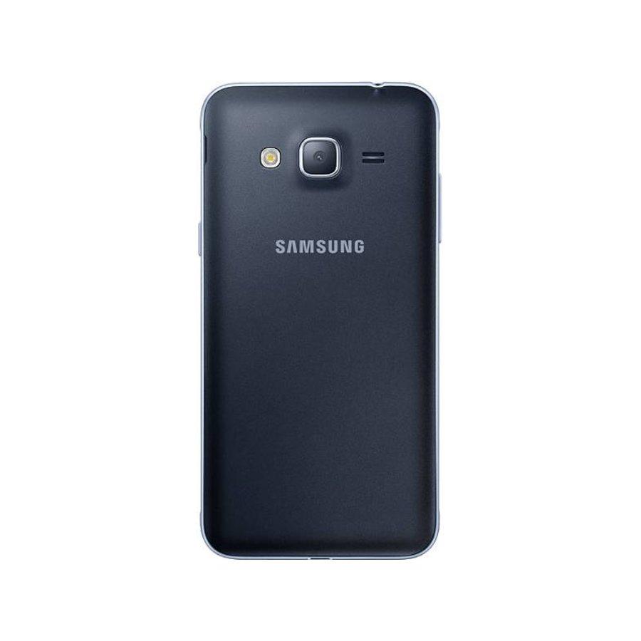 Samsung Galaxy J3 (2016)-2