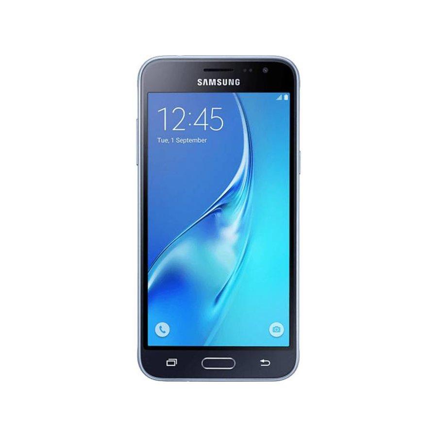 Samsung Galaxy J3 (2016)-1
