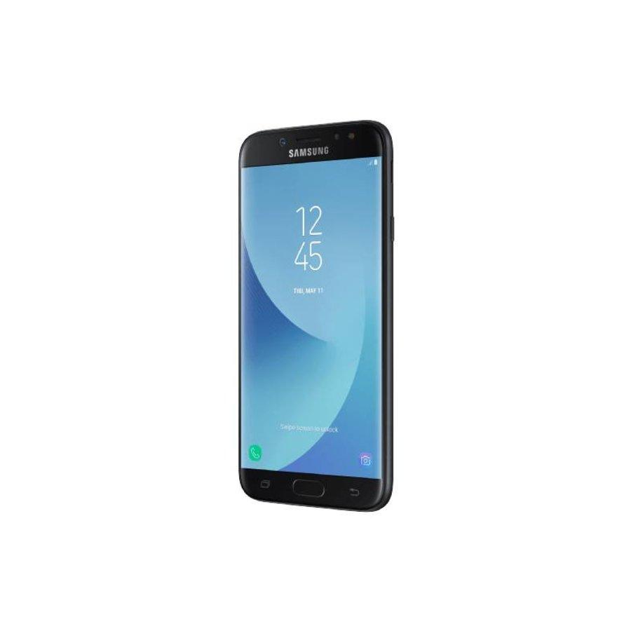 Samsung Galaxy J7 (2017)-4