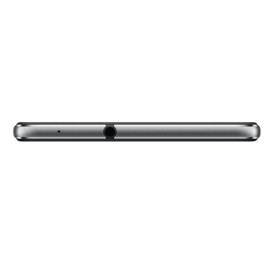 Huawei P10 Lite-4