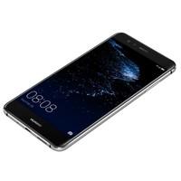 thumb-Huawei P10 Lite-3