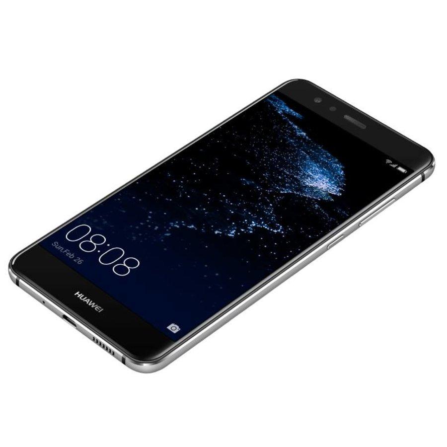 Huawei P10 Lite-3