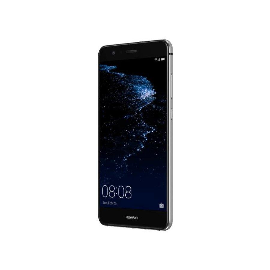 Huawei P10 Lite-2