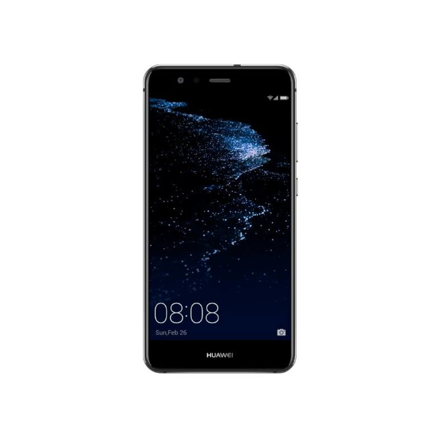 Huawei P10 Lite-1