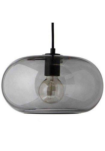 Kobe hanging lamp