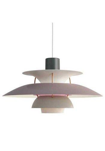 PH 5 hanging lamp