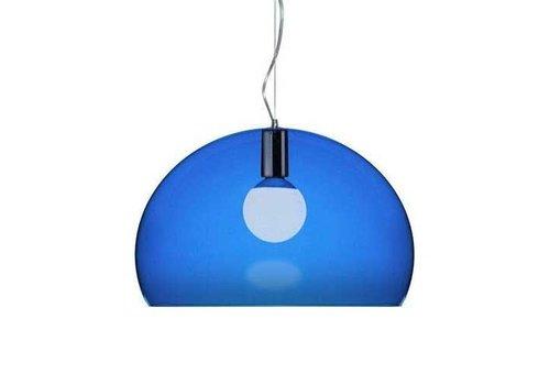 Hanglamp LED
