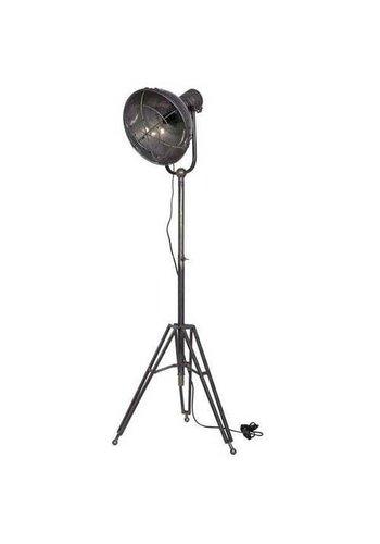 BePureHome Spotlight floor lamp