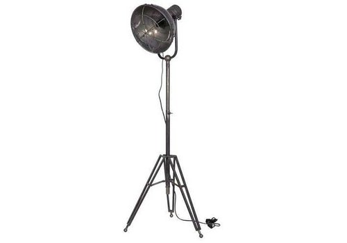 BePureHome Spotlight floor lamp