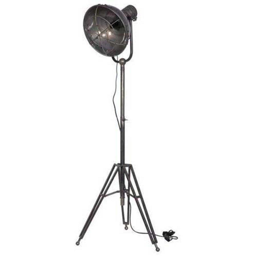 Spotlight vloerlamp-1