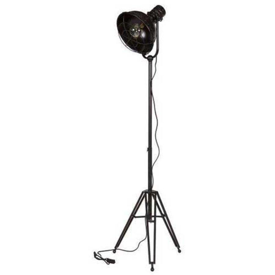 Spotlight vloerlamp-3