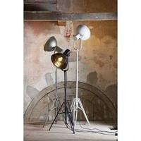 thumb-Spotlight vloerlamp-4