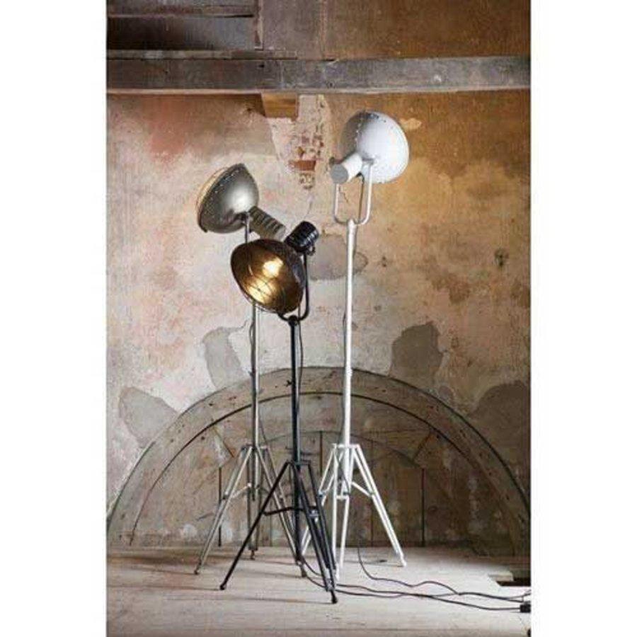 Spotlight vloerlamp-4