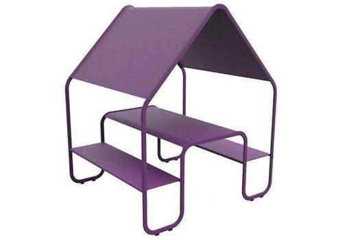Picknick-Picknick für Kinder