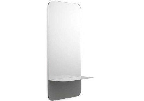 Normann Copenhagen Horizon Vertical mirror