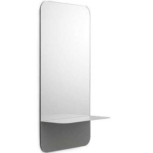 Normann Copenhagen Horizon Vertical spiegel
