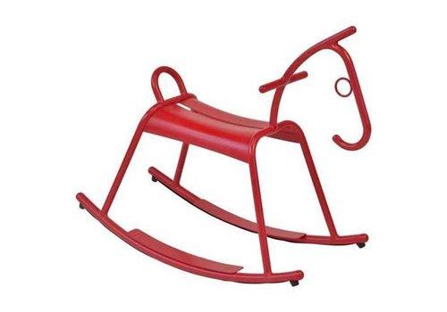 Adada rocking horse