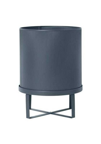 Ferm Living Bau pot large