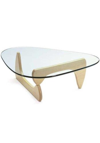 Vitra Coffee Table coffee table 1
