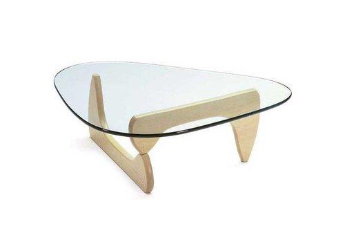 Vitra Coffee Table salontafel 1