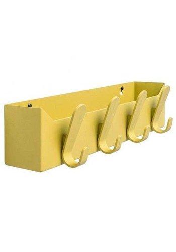 Van Esch Krok Box coat rack