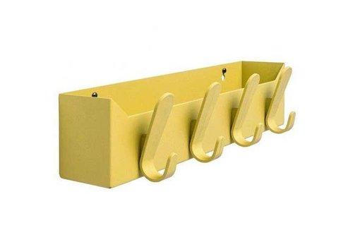 Krok Box Garderobenständer