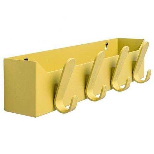 Van Esch Krok Box Garderobenständer