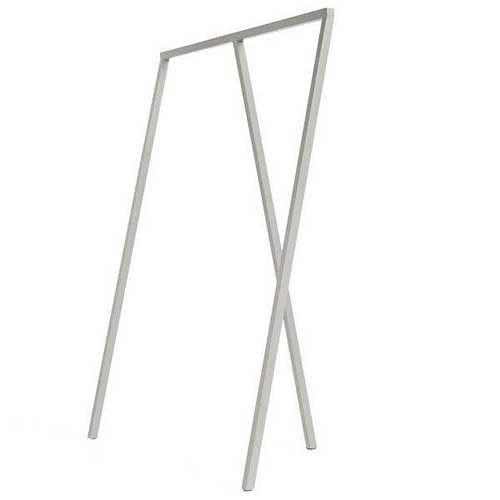 Hay Walk Stand coat rack