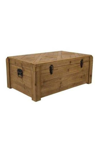 Dutchbone Lon storage box