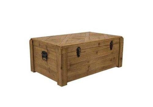 Dutchbone Lon Aufbewahrungsbox