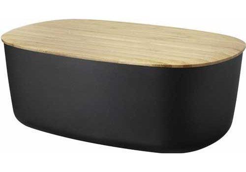 Box-it broodtrommel