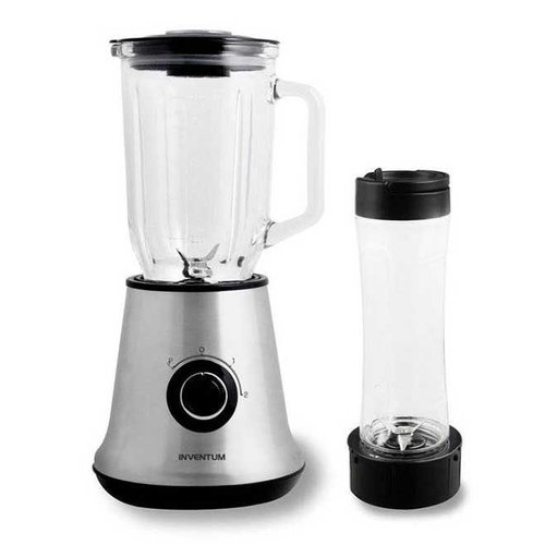 Mains food blender