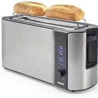 thumb-Langer Schlitz-Toaster-1