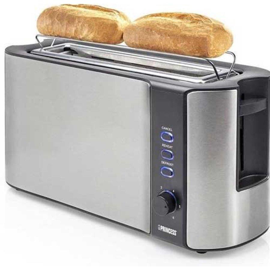 Langer Schlitz-Toaster-1