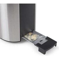 thumb-Langer Schlitz-Toaster-2