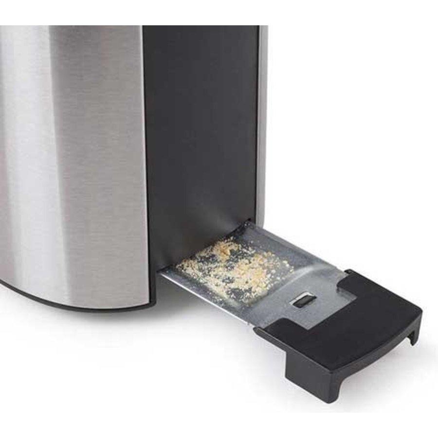 Langer Schlitz-Toaster-2
