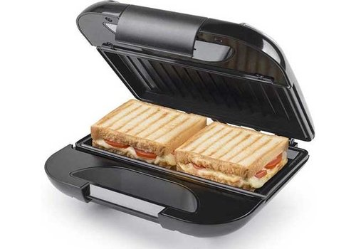 Netzteil Sandwich-Grill