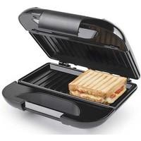 thumb-Netzteil Sandwich-Grill-3