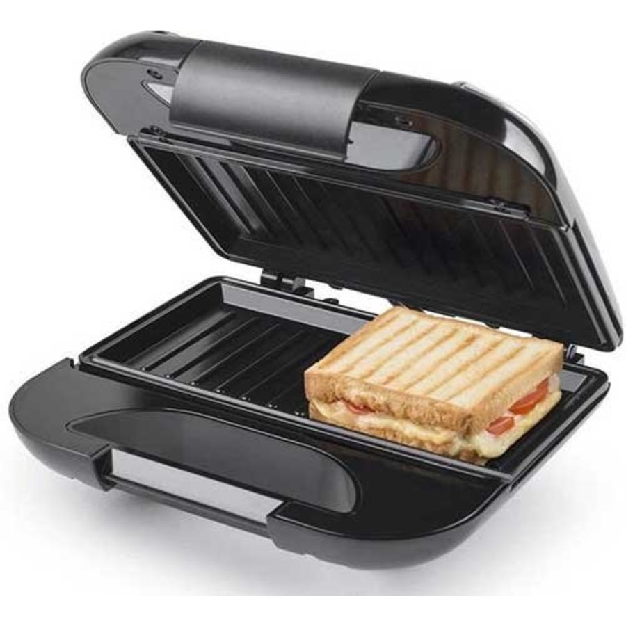 Netzteil Sandwich-Grill-3