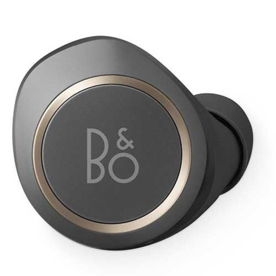 Beoplay E8-2