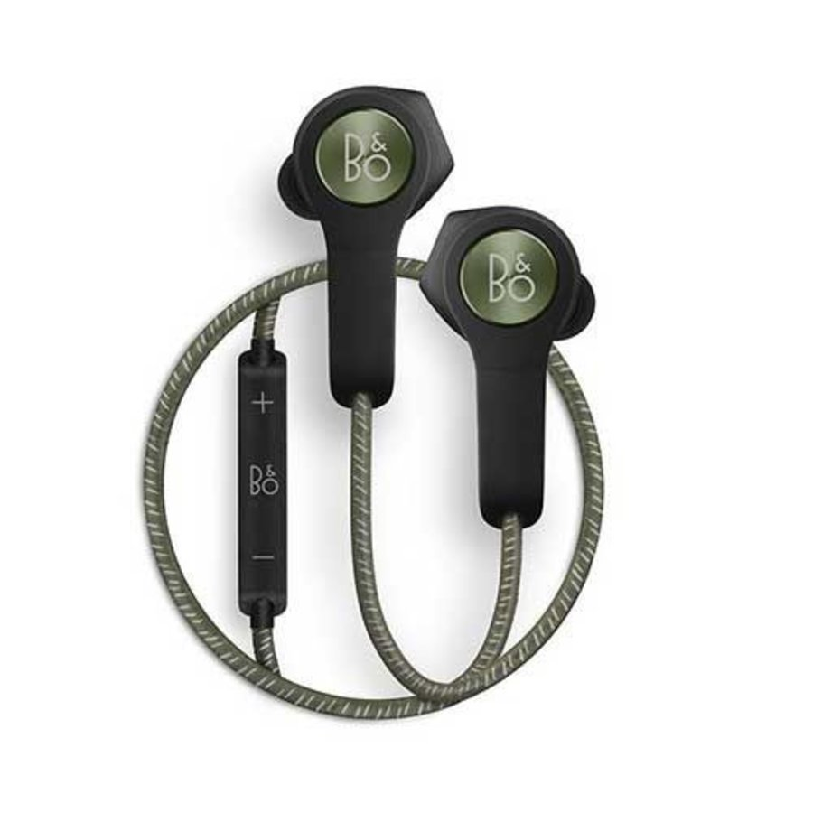 Beoplay H5-1