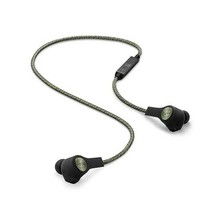 thumb-Beoplay H5-2