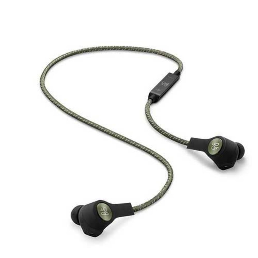 Beoplay H5-2