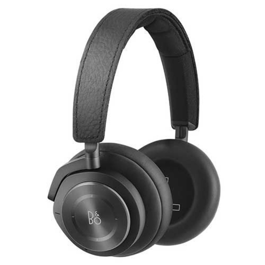 Beoplay H9i-2