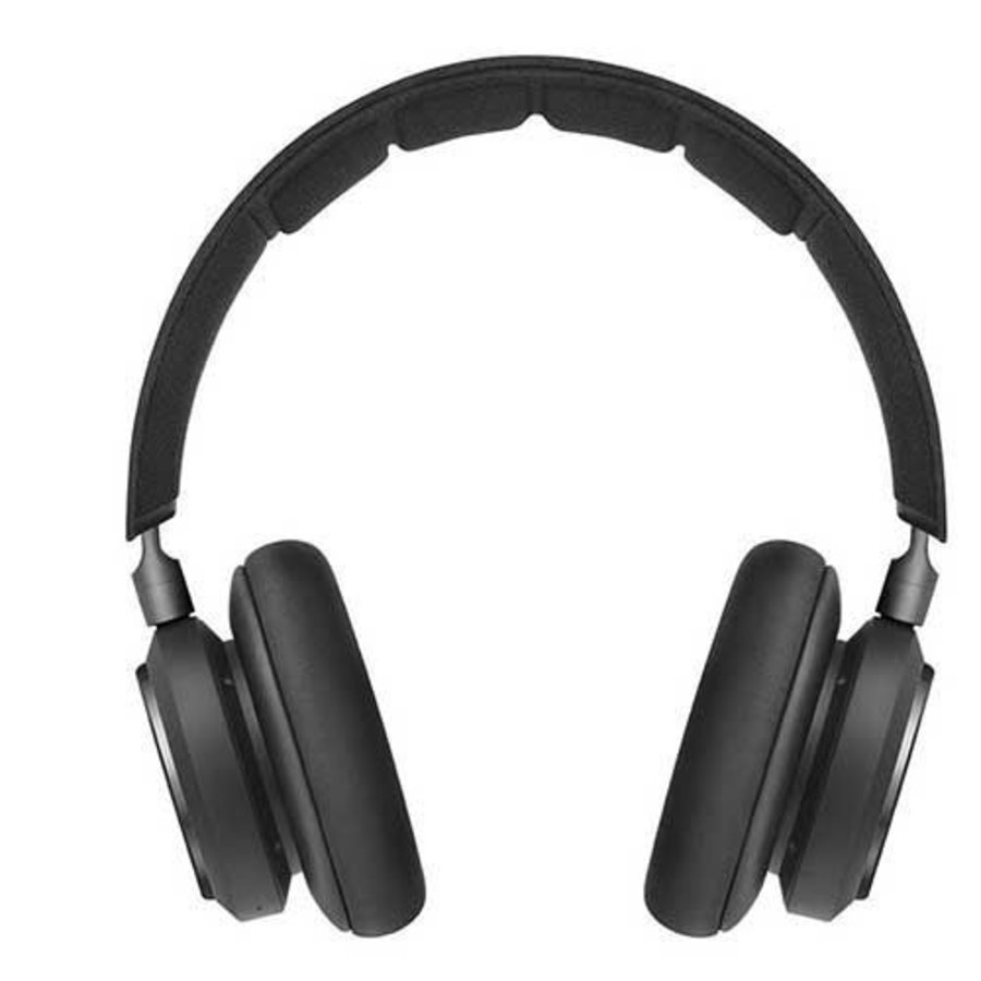Beoplay H9i-4
