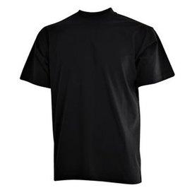 CAMUS 1000 T-shirt de grandes tailles Noir