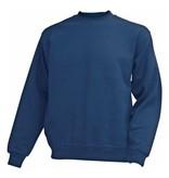 CAMUS 380106 Sweater de grandes tailles Navy Blue