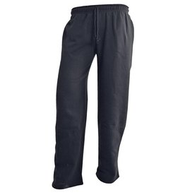 CAMUS 312004 Pantalon Jogging de grandes tailles Charcoal