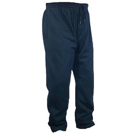 Kingsize Brand J016 Grote maten Navy Blue Joggingbroek
